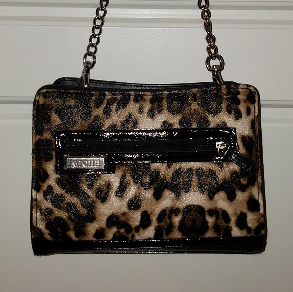 Miche Petite handbag